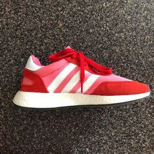 adidas Shoes - BRAND NEW adidas OG Shoes